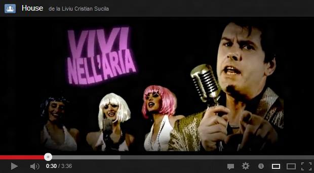 Video-urile de pe YouTube se încarcă greu