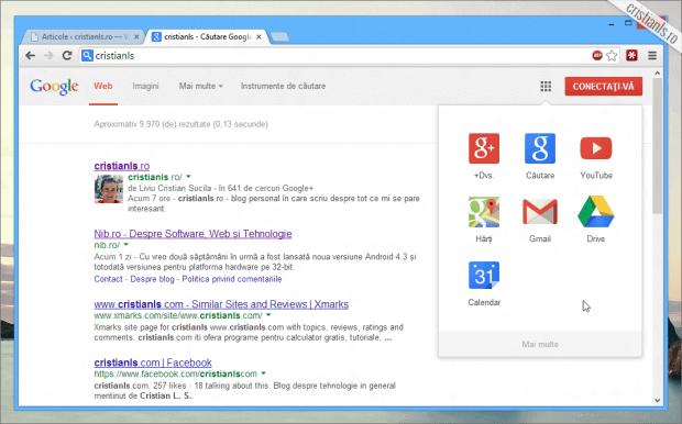noua-interfata-google-search