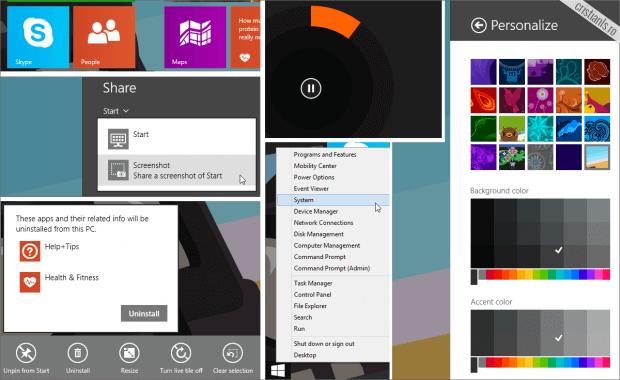 Noutati-ecranul-Start-Windows-8.1