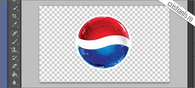 bordura alba logotip