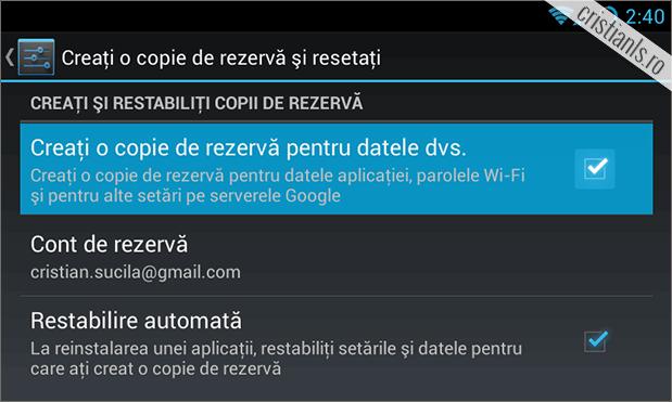 google parolele wireless