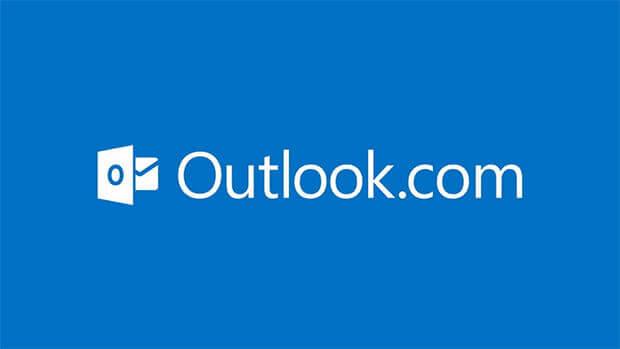outlook.com setari imap