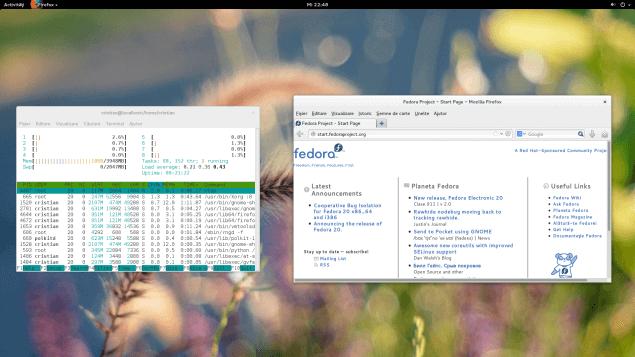 Fedora 20-2013-12-18-22-48-49