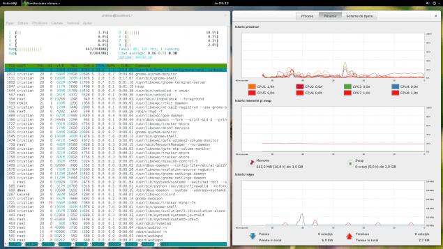 Fedora 20-2013-12-19-09-22-37