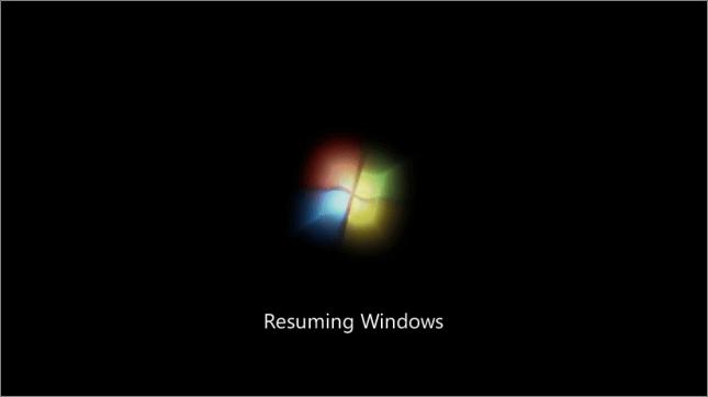 resuming-windows