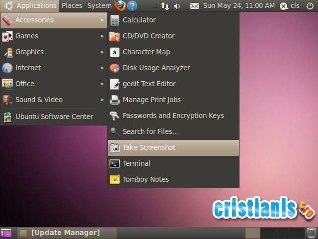 ubuntu-1004-eee-pc-meniu