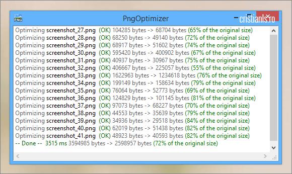 program de optimizat imagini png