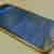 Cum se face ROOT (rootează) Samsung Galaxy S4 Value Edition