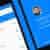 Hello: o nouă aplicație de la Facebook pentru Android