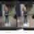 Snapseed, cel mai bun editor de imagini pentru Android și iOS, are o nouă versiune!