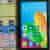 Redmi 1S a fost primul și ultimul meu telefon Xiaomi!