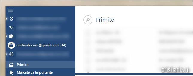 email-ui ajutor