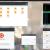 Cum se instalează tema Arc în Ubuntu (15.04+)