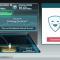Cel mai rapid VPN gratuit și nemilitat la momentul de față