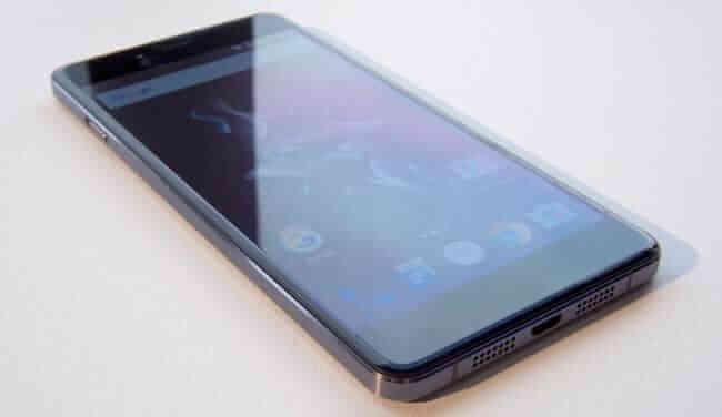 OnePlus-X-sus