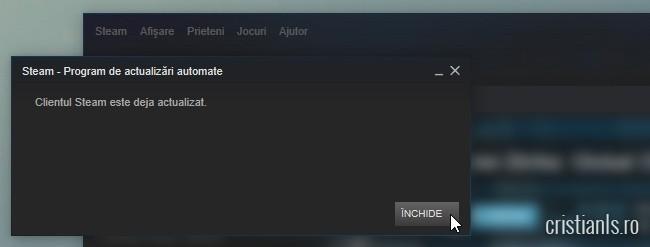 steam-este-actualizat