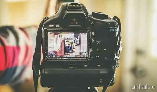 programe de editat video-uri gratuit