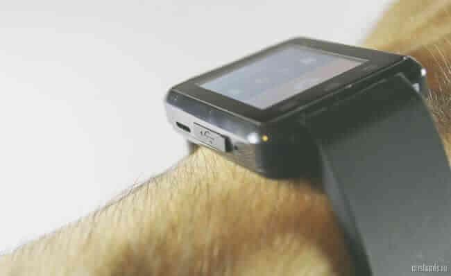 U8S smartwatch ieftin