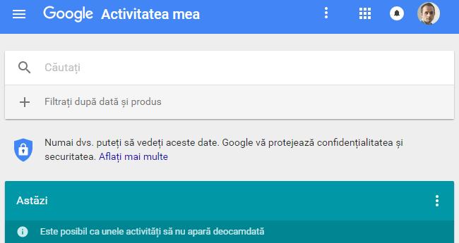 google stie