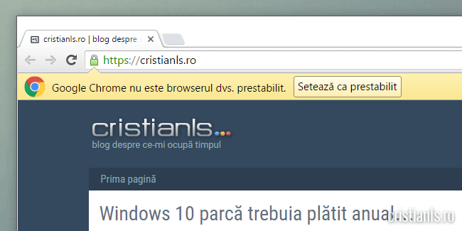 browser implicit in windows 10