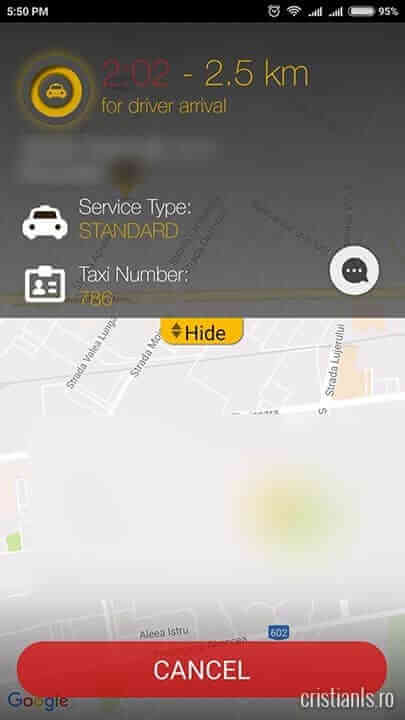 screenshot_2016-07-29-17-50-46_ro-mobiessence-android-clevertaxi