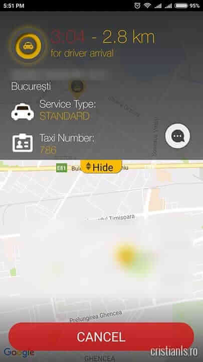 screenshot_2016-07-29-17-51-49_ro-mobiessence-android-clevertaxi