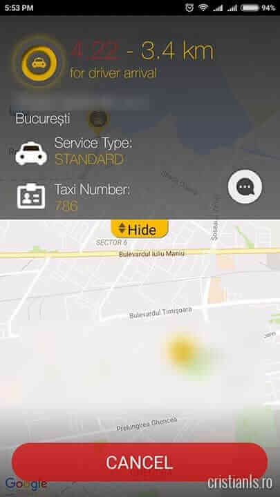 screenshot_2016-07-29-17-53-06_ro-mobiessence-android-clevertaxi